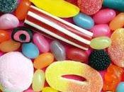 Caramelle gomme: spiegazione scientifica perché fanno male