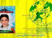 "Iran, autorità rifugiati afghani: ""Combattete Assad tornate casa"""