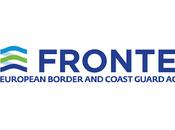 rapporto frontex 2017: accuse, ipocrisie menzogne sull'affaire migranti, approfitta