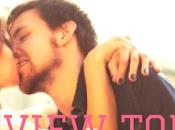 Review Tour: strane logiche dell'amore Tania Paxia