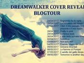 "Blogtour Cover Reveal: ""Dreamwalker"" Mariachiara Cabrini (Self-Publishing)"