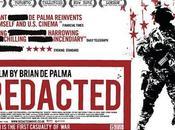 suggerisco film… Redacted (2007).