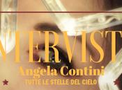 Intervista: Tutte stelle cielo Angela Contini