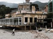 Passing Santa Margherita Ligure© Andrea Gracis...