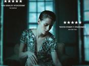 "Cinema ""Personal Shopper"" Recensione Angela Laugier"