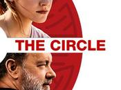 Circle.. Mukbang