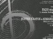 MusicArts Felix- Parole, Note Bacco: Cinque appuntamenti dove musica, cinema, pittura teatro fondono creare Arte