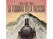 Riapre linea ferroviaria Novara-Varallo