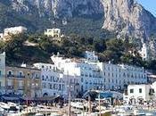 Campania, terra magica densa d'arte, bellezze naturalistiche tanta buona cucina.
