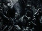 Alien Covenant Ridley Scott: recensione