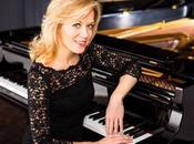 Stuttgarter Philharmoniker Olga Kern Ettinger
