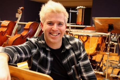 Stuttgarter Philharmoniker – Olga Kern e Dan Ettinger
