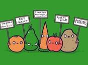 L'impossibilità vegetale.