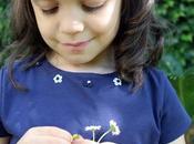 Abiti cerimonia bambine: come spendere maniera intelligente