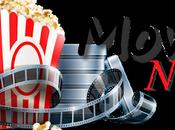 {Movie&Serie News} Trailer Reaction: Blade Runner 2049, Torre Nera American Gods