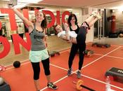 body coach virgin active clarins partnership d'eccezione