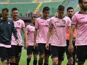 Palermo verrà: difesa valigie mano