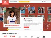 Intervista Worth Wearing piattaforma crowdfunding
