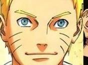 Perchè finale Naruto brutto