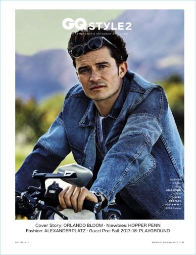 Orlando-Bloom-2017-GQ-Italia-Foto-Shoot-001