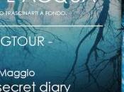 Blog tour Dentro L'acqua