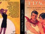 """""""D'amore d'acqua"""" Maria Gisella Catuogno Edizione Foglio Letterario"""