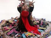 Danze Rajasthan Milano: spettacolo, seminario libro