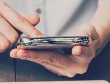 E-commerce Italia 2017: cresce vale 23,1 miliardi euro