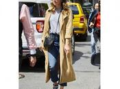 Copy look: mandy moore casual outfit