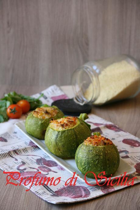 zucchine_tonde_couscous_tonno (8)b