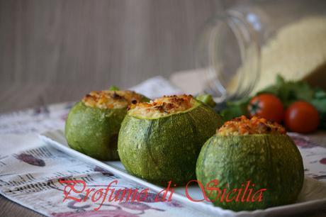 zucchine_tonde_couscous_tonno (30)b