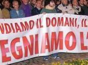#buccinasco: mafiosi dalla citta'