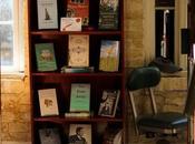 piccola libraia