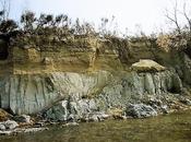 Geologia sismicità nostro territorio: