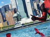 Deadpool avrà anche serie animata