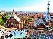 Barcellona: cosa vedere giorni