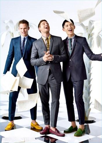 Dolce-Gabbana-2017-primavera-estate-Mens-Collection-Lookbook-Sartoriale-015