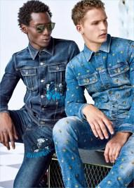 Dolce-Gabbana-2017-primavera-estate-Mens-Collection-lookbook-Music-027
