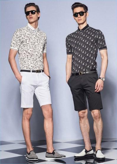Dolce-Gabbana-2017-primavera-estate-Mens-Collection-Lookbook-Polo-001
