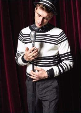 Dolce-Gabbana-2017-primavera-estate-Mens-Collection-lookbook-Music-004