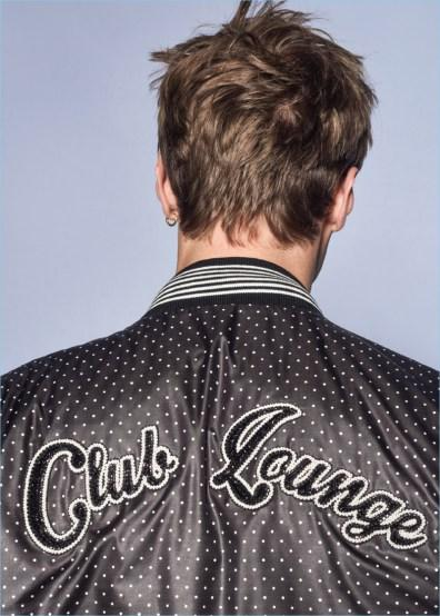 Dolce-Gabbana-2017-primavera-estate-Mens-Collection-Lookbook-Club-001