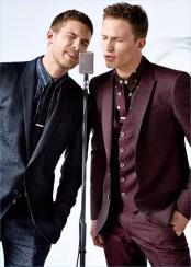 Dolce-Gabbana-2017-primavera-estate-Mens-Collection-Lookbook-Sartoriale-012