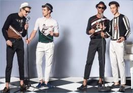 Dolce-Gabbana-2017-primavera-estate-Mens-Collection-lookbook-Music-008