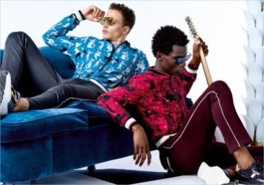 Dolce-Gabbana-2017-primavera-estate-Mens-Collection-lookbook-Music-020