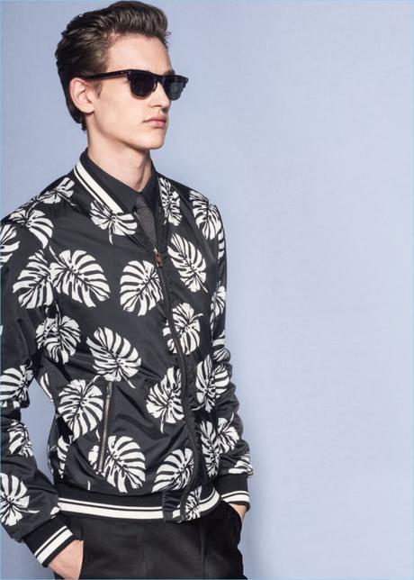 Dolce-Gabbana-2017-primavera-estate-Mens-Collection-Lookbook-Club-006