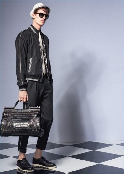 Dolce-Gabbana-2017-primavera-estate-Mens-Collection-Lookbook-Club-009