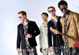 Dolce-Gabbana-2017-primavera-estate-Mens-Collection-lookbook-Music-010