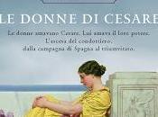 RECENSIONE: donne Cesare Colleen McCullough