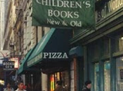 mestieri libro: mestiere libraio