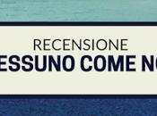 RECENSIONE Nessuno come Luca Bianchini Mondadori